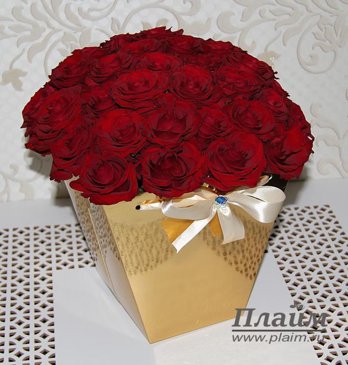 Плайм-пакеты для цветов своими руками