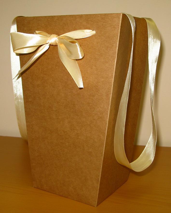 Мастер класс плайм-пакеты своими руками 54